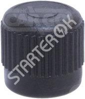 Колпачек кондиционера CARGO 3SHP0267421