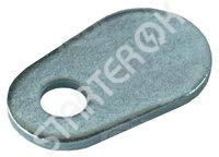 Компонент для транспортировки кондиционера CARGO 3SP0267410