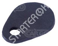 Компонент для транспортировки кондиционера CARGO 3SP0267411