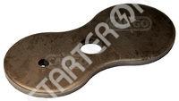 Компонент для транспортировки кондиционера CARGO 3SP0267419
