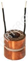 Контактные кольца ротора, генератор CARGO 2SRA0017079