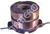 Контактные кольца ротора, генератор CARGO 2SRA0017094