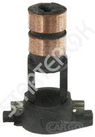 Контактные кольца ротора, генератор CARGO 2SRA0017100