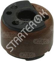 Контактные кольца ротора, генератор CARGO 2SRA0017124