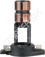 Контактные кольца ротора, генератор CARGO 2SRA0235336