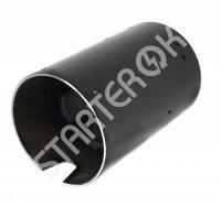 Корпус с магнитами, стартер CARGO 1YKS0017211