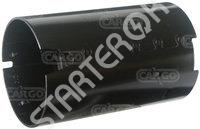 Корпус с магнитами, стартер CARGO 1YKS0017214