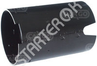 Корпус с магнитами, стартер CARGO 1YKS0128553