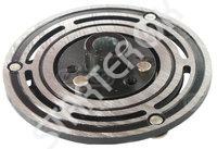 Пластина сцепления кондиционера CARGO 3CHB0267915