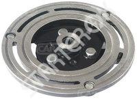 Пластина сцепления кондиционера CARGO 3CHB0267917