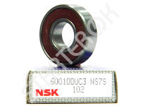 Подшипник NSK BRG0071359