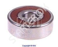 Подшипник WAI BRG0062362