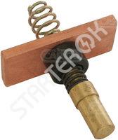 Подвижный контакт втягивающего реле, стартер CARGO 1SLC0194285
