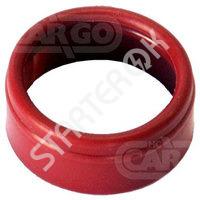Прокладка крышки компрессора CARGO 3MFG0267561