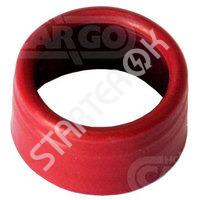 Прокладка крышки компрессора CARGO 3MFG0267562
