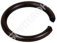 Расширительное кольцо NONAME 1VPS0140079
