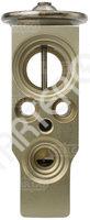 Расширительный клапан CARGO 3OTB0268759