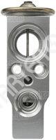 Расширительный клапан CARGO 3OTB0268772