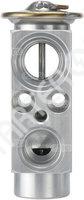 Расширительный клапан CARGO 3OTB0268787