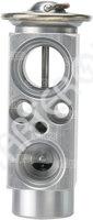 Расширительный клапан CARGO 3OTB0268788