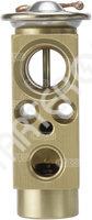 Расширительный клапан CARGO 3OTB0268811