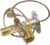 Расширительный клапан CARGO 3OTB0268814