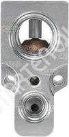 Расширительный клапан CARGO 3OTB0268816