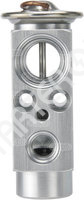 Расширительный клапан CARGO 3OTB0268821