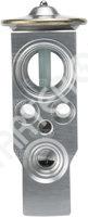 Расширительный клапан CARGO 3OTB0268822