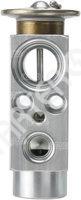 Расширительный клапан CARGO 3OTB0268829