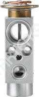 Расширительный клапан CARGO 3OTB0268834