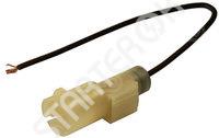 Разъем кондиционера CARGO 3PGL0267512
