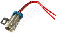 Разъем кондиционера CARGO 3PGL0267518
