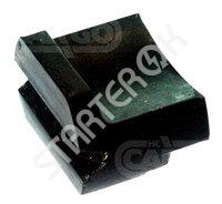 Разъем CARGO 1VPS0006871