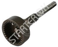 Редуктор стартера CARGO 1PGR0134233