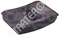 Резинка редуктора стартера CARGO 1RBR0018570