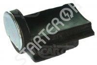 Резинка редуктора стартера CARGO 1RBR0304485