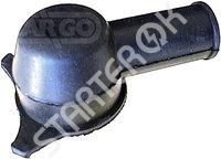 Резиновый пыльник стартера CARGO 1RBS0018579