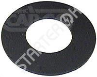 Резиновый пыльник CARGO 1VPS0240231