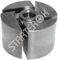 Ротор вакуумного насоса CARGO 2RVP0019109