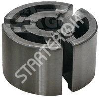 Ротор вакуумного насоса CARGO 2RVP0025202