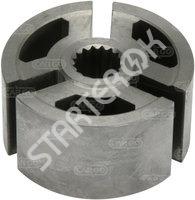 Ротор вакуумного насоса CARGO 2RVP0025205