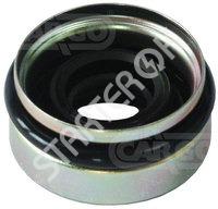 Сальник компрессора CARGO 3CSL0267641