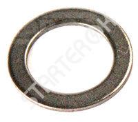 Шайба регулировочная компрессора CARGO 3ADS0267866