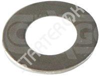 Шайба регулировочная компрессора CARGO 3ADS0267873