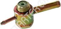 Щетки вакуумного насоса CARGO 2VPB0025838