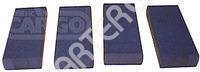 Щетки вакуумного насоса CARGO 2VPB0025840