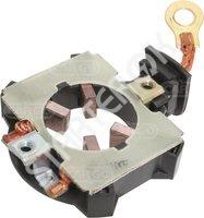 Щеточный узел, стартер AES 1BG0236834