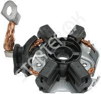 Щеточный узел, стартер AES 1BG0304170