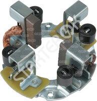 Щеточный узел, стартер AES 1BG0304273